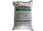 食用石膏粉,食品级石膏粉,二水石膏,