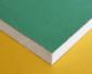 耐水石膏板